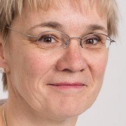 Anne Tränkner